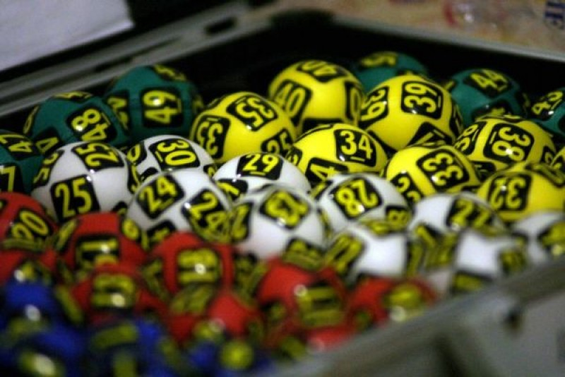 Mâine, report de 3 milioane de euro la Joker, la Loteria Română!