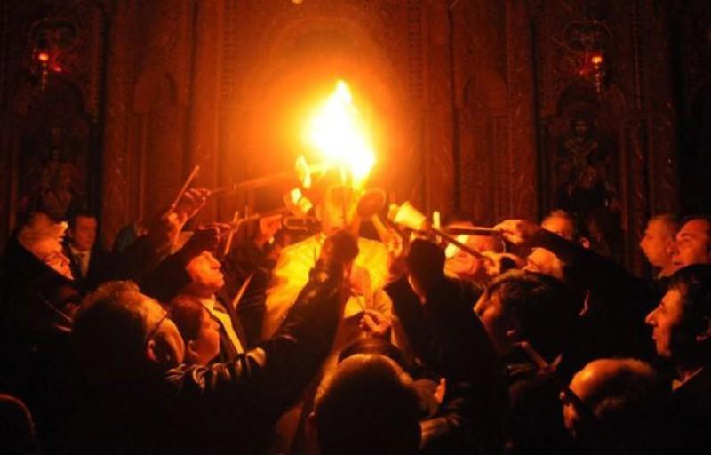 Astăzi se va lua o decizie referitoare la perioada sărbătorilor pascale. Cel mai probabil în seara de Înviere restricțiile se vor aplica după ora 2.00