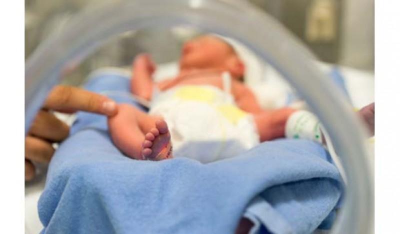 Mamă a încă şapte copii, o femeie de 30 de ani, din Gorbăneşti, a născut gemeni!