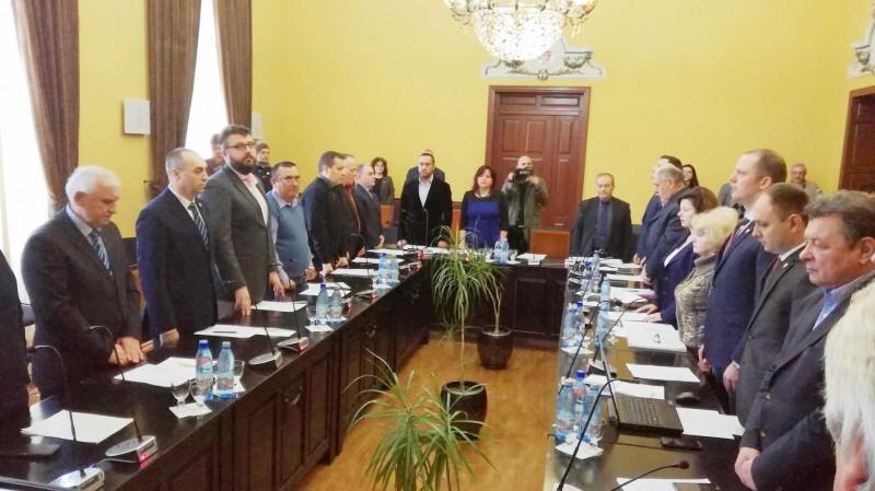 Managerul Filarmonicii Botoșani, evaluat de persoane alese de social-democrați. Apelul făcut de primarul Cătălin Flutur!