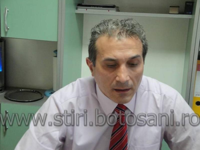 """Managerul Nova Apaserv: """"Am găsit branşamente ilegale la persoane de tot felul, inclusiv cu o situaţie financiară bună"""""""