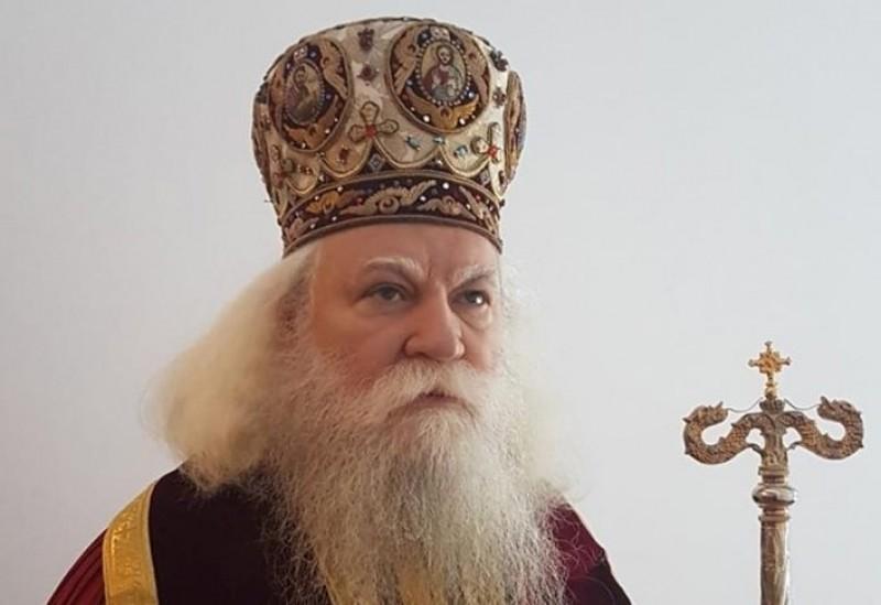 Mănăstirea Gorovei se pregătește de sărbătoare!