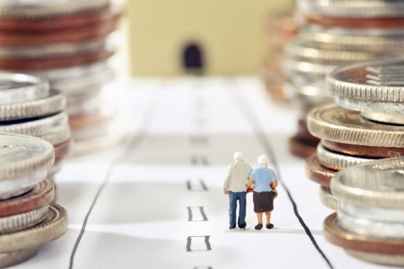 Manifest pentru cei care au intre 30 si 50 de ani: De ce avem nevoie de pensiile private!