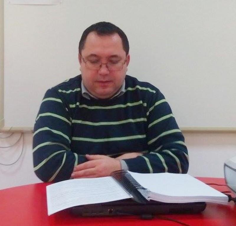 Manifest semnat şi la Botoşani pentru condiţii normale în şcoli şi profesori bine pregătiţi