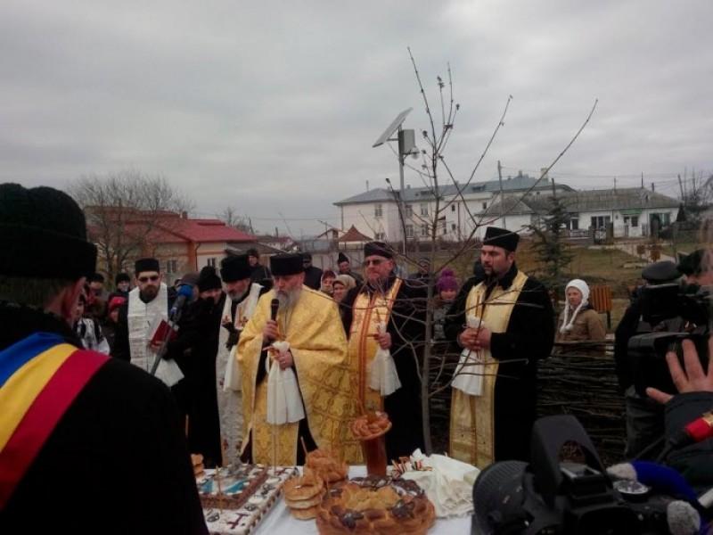 Manifestări comemorative pentru Patriarhul Teoctist
