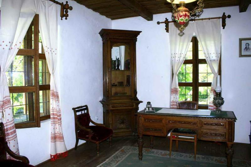 Manuscrisele, notele, însemnările, corespondenţa sau documentele lui Eminescu, oferite publicului în format digital