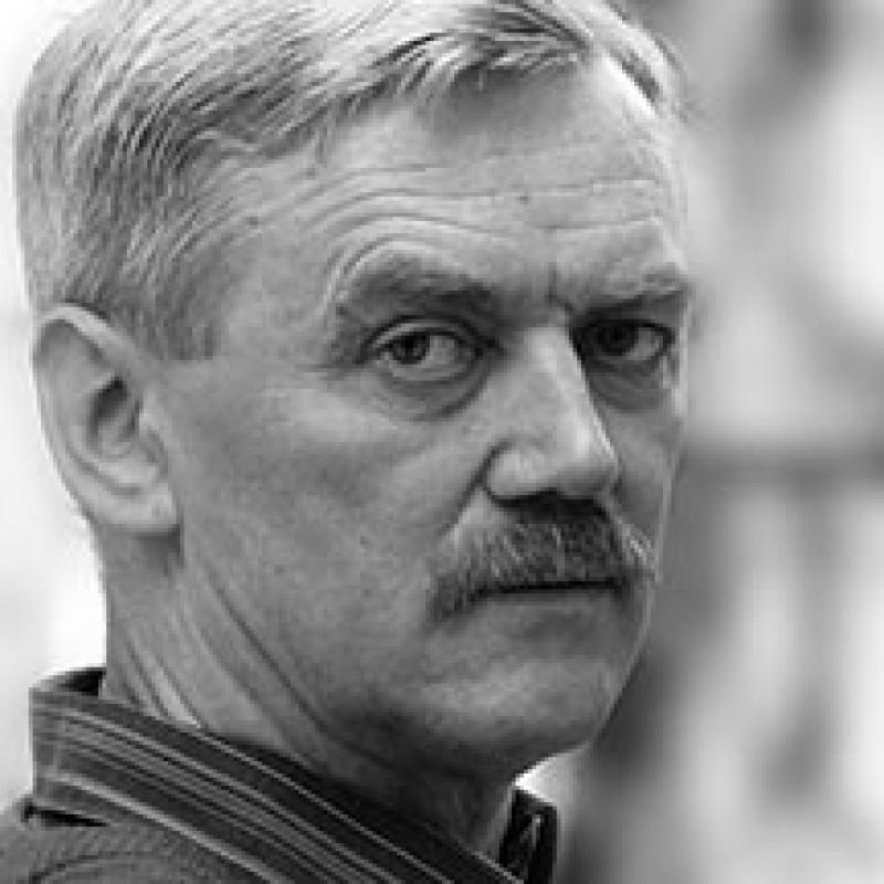 Marcel Chiţac împlineşte 63 de ani: La mulţi ani!