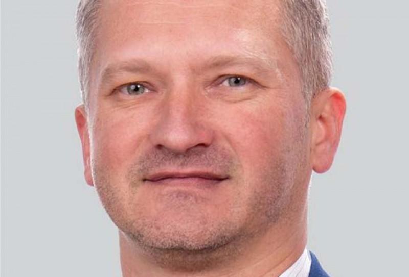 Marcel Gheorghiță a rămas președinte al filialei locale USR Botoșani