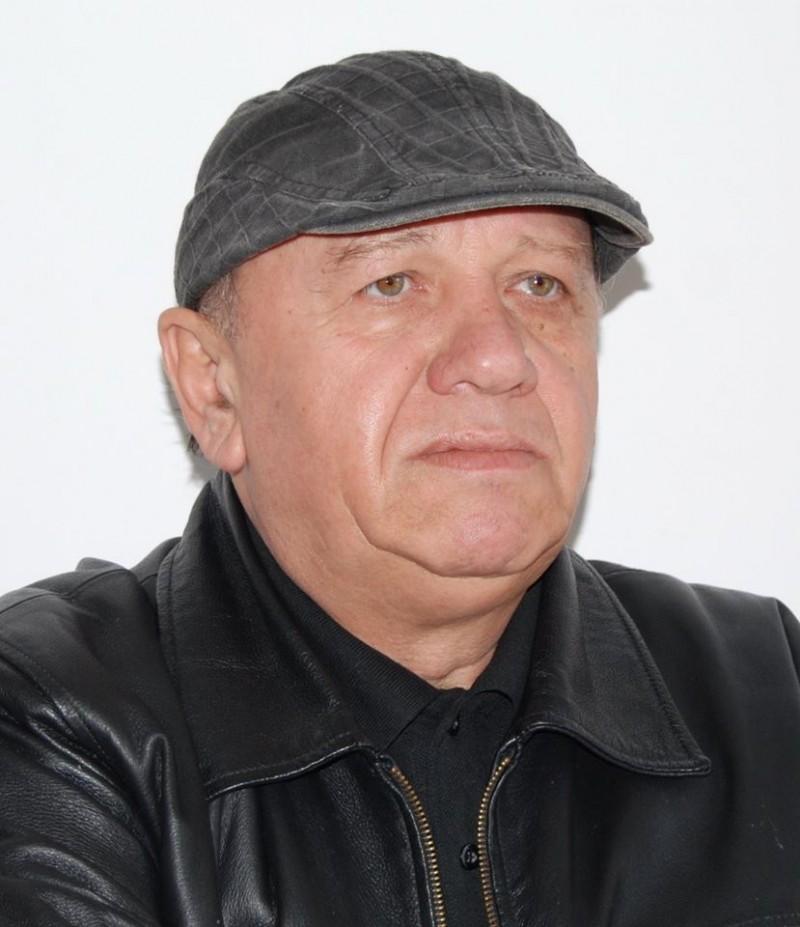 Marcel Manastireanu, Cetăţean de onoare al municipiului Botoşani