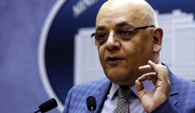 Marcel Vela, Despescu și Arafat vor anunța noi măsuri