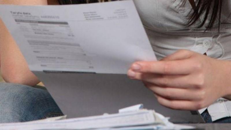 Mare atenţie la contractul nou de electricitate. Detaliul care vă poate creşte factura cu 40%