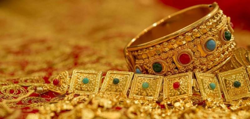 Marea spargere: bijuterii de 60.000 de euro furate la Rădăuți, descoperite la Botoșani!