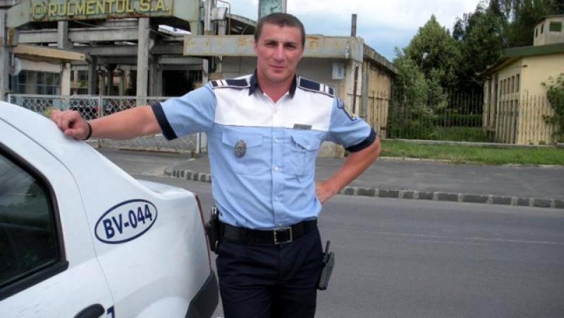 Marian Godină o face praf pe Sorina Pintea: Tortură era când fiul ei vindea droguri copiilor