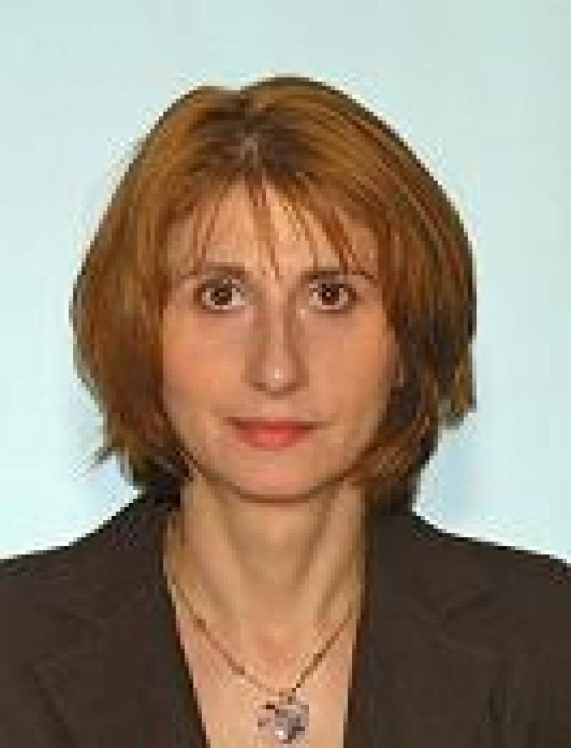 MARIANA MOMANU, un specialist în Educație