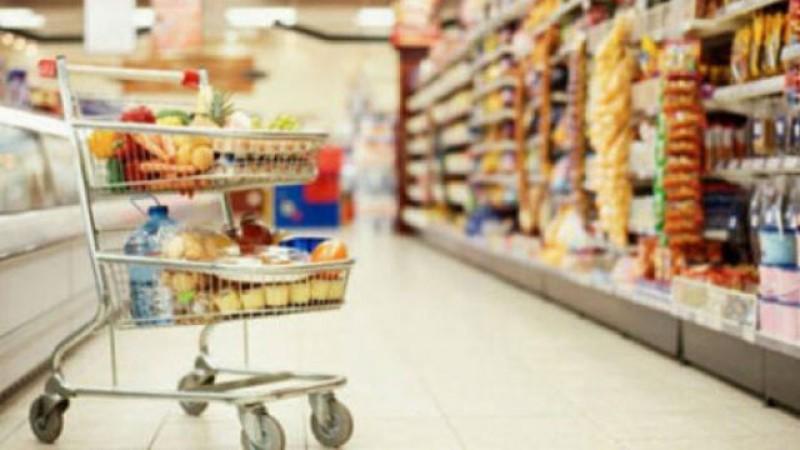 Marile lanțuri de magazine și-au anunțat programul de sărbători