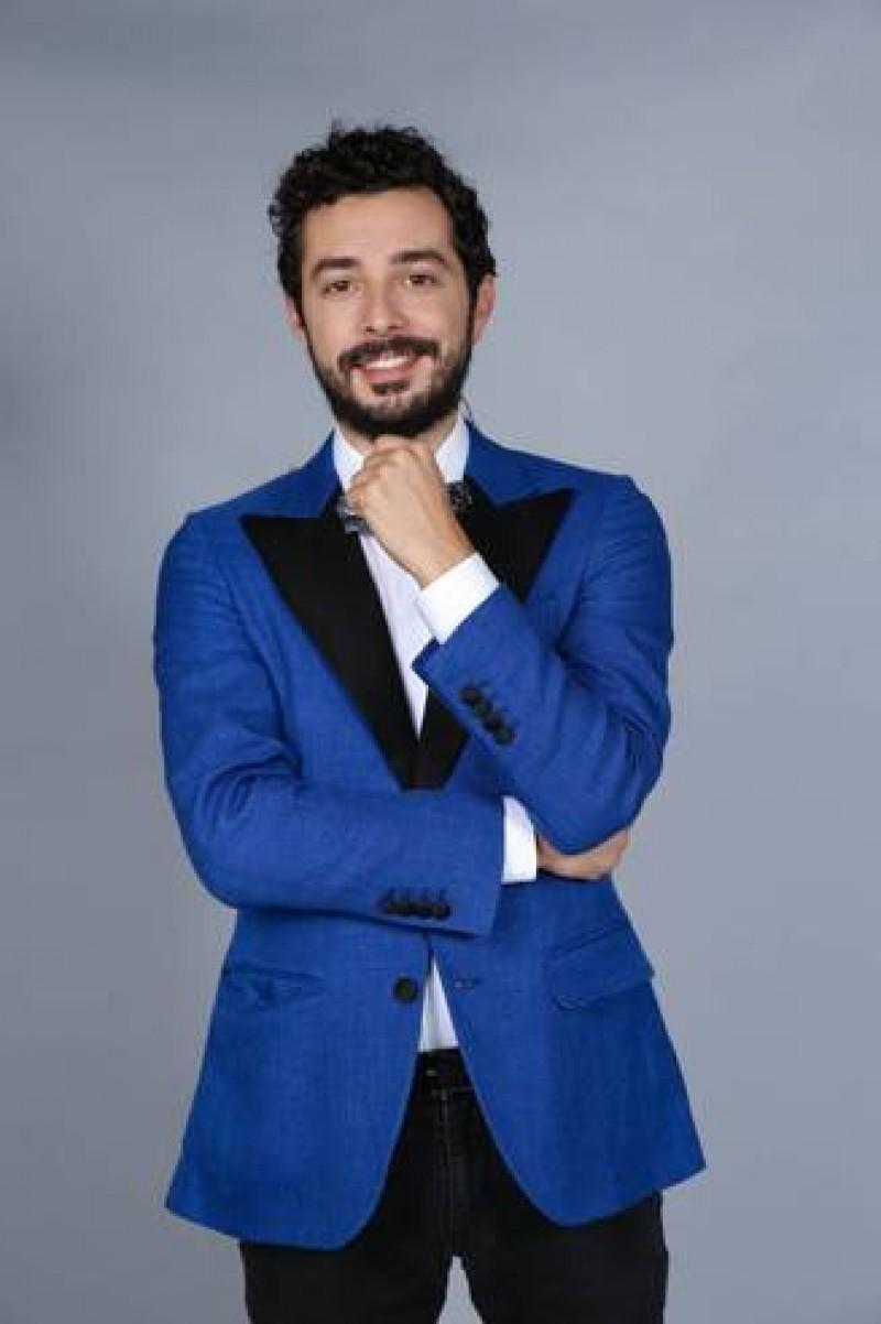 Marius Moga nu mai e antrenor la Vocea Romaniei. Iata cine il inlocuieste