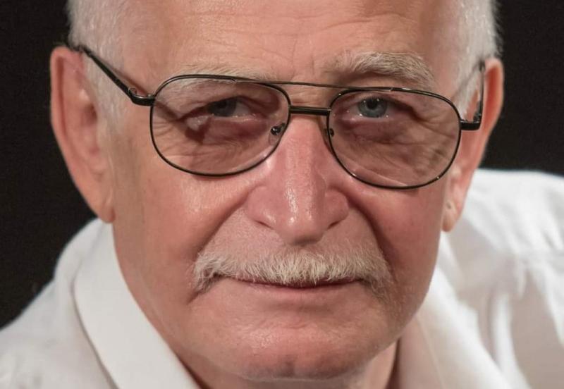 Marius Rogojinschi: Teatrul Eminescu are nevoie de un director autohton