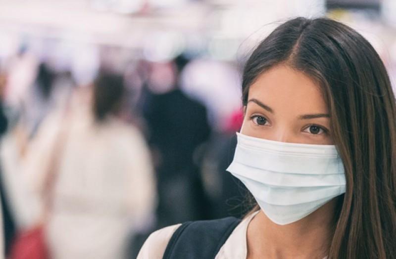 Masca devine obligatorie de la o incidență de 1,5 cazuri la mia de locuitori. Guvernul pregătește și limitarea deplasărilor pe timp de noapte