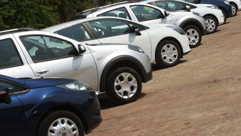 """Maşinile cumpărate prin programul """"Rabla Plus"""" 2021 nu vor putea fi vândute"""