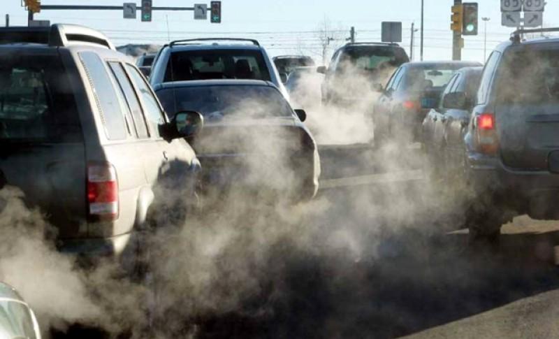 Mașinile pe motorină și benzină vor fi înlocuite cu mașini electrice mai repede decât vă așteptați