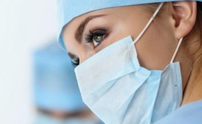 Măştile chirurgicale pot fi igienizate şi refolosite. Masca chirurgicală se poate dezinfecta prin fierbere, timp de trei minute