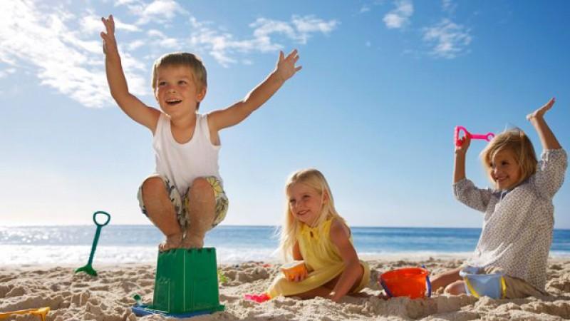 Măsura voucherelor de vacanţă va fi prelungită până la data de 31 decembrie 2025