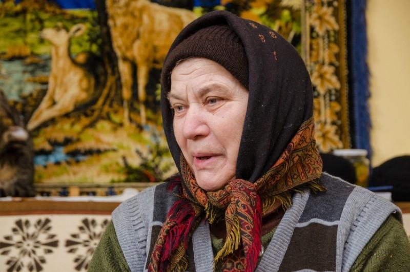 Mătușa Alexandra îi scrie în fiecare an lui Eminescu
