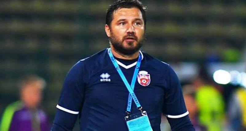 Meciul s-a terminat. Dar războiul declarațiilor dintre Botoșani și Dinamo continuă!