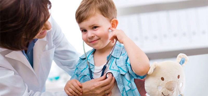 Medic din Botoșani chemat la Spitalul din Rădăuți, după ce pediatrii unității şi-au luat 16 zile de vacanţă!