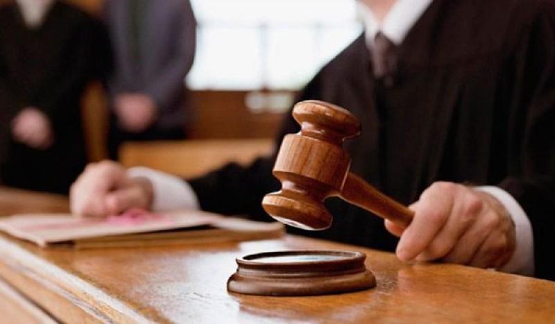 Medic veterinar din județul Botoșani, trimis în judecată pentru fals intelectual în formă continuată!