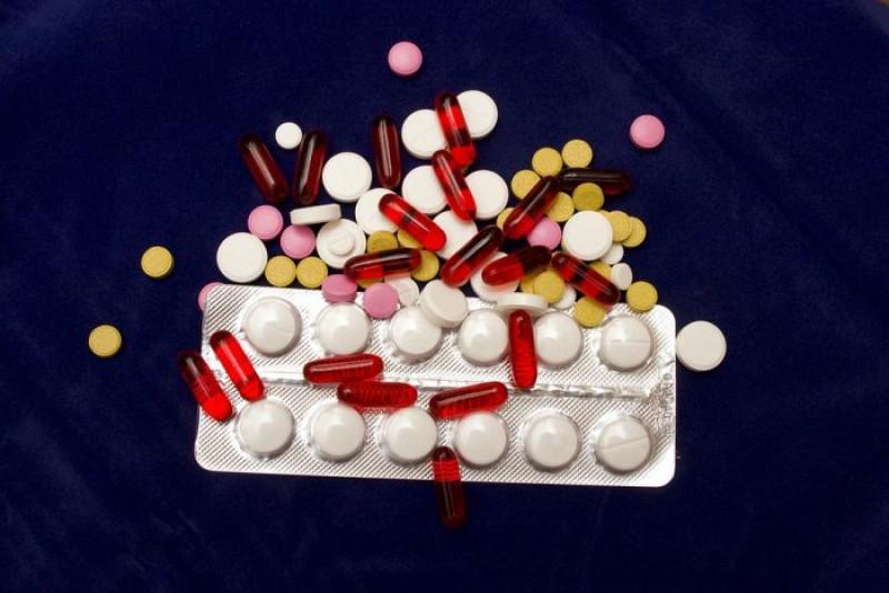 Medicamente pentru boli GRAVE, introduse pe lista compensatelor. Decizia a fost aprobată de Guvern!