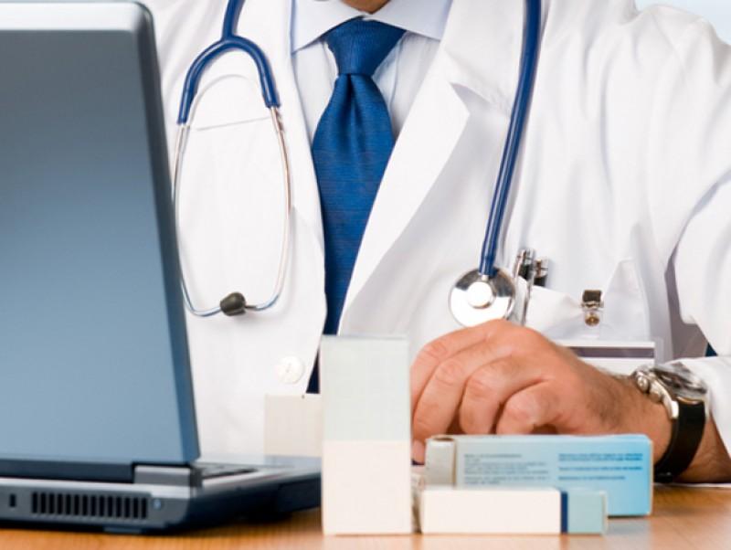 """Medicii cu experienţă, îngroziți la gândul că vor fi pacienți ai celor care vin după ei: """"E trist, dar mulți, foarte mulți din cei care devin acum medici nu au atingere cu profesia"""""""