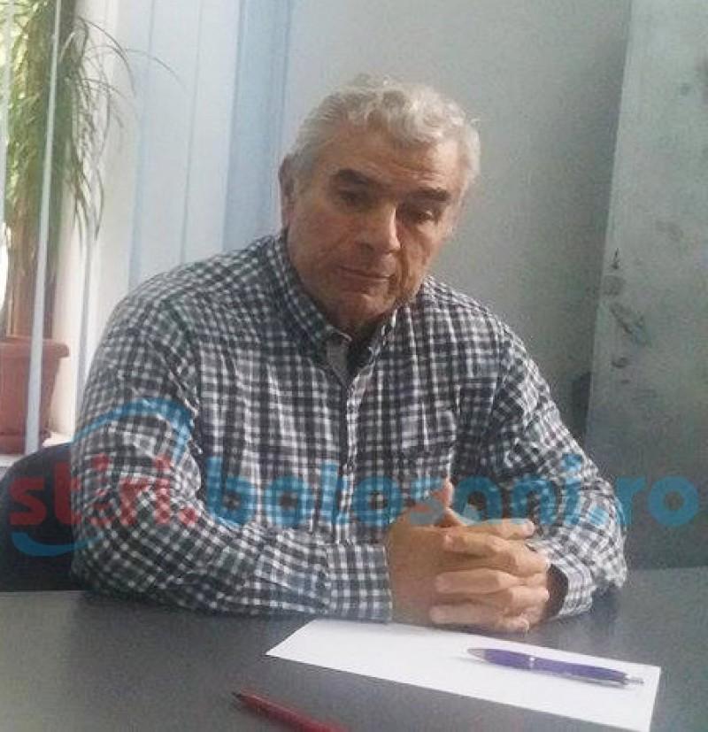 """Medicii de familie din Botoșani au ajuns la capătul răbdării din cauza sistemului cardului național de sănătate! """"Praf în ochi aruncat populației!"""""""