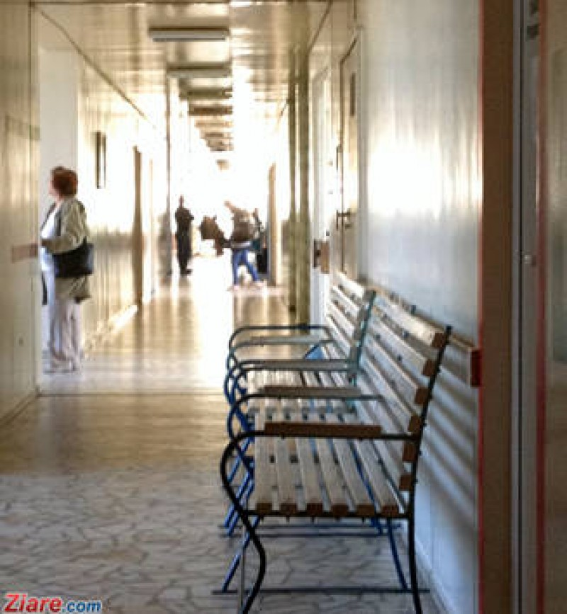 Medicii de familie nu dau inapoi si nu vor mai acorda servicii decontate de casele de asigurari incepand cu 3 ianuarie 2018