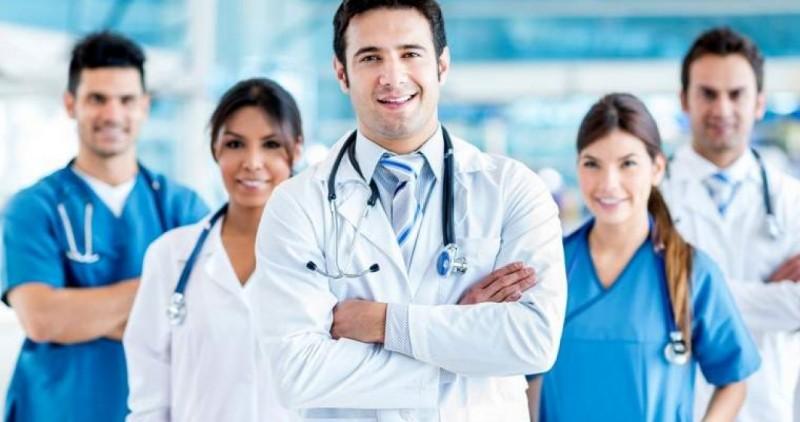 Medicii își doresc condiții de lucru mai bune, asistentele vor salarii mai mari