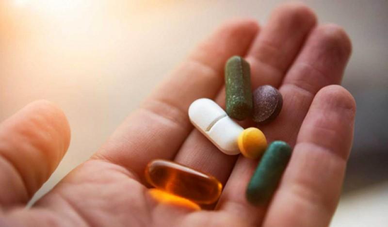 Medicii susțin că poți scăpa de gripă în 24 de ore cu un medicament banal