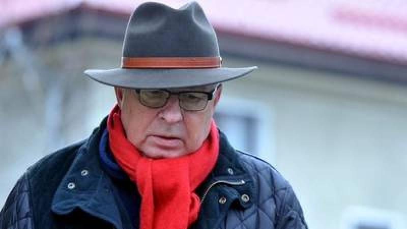 Medicul botoşănean Mihai Lucan a fost arestat la domiciliu, în cadrul unei anchete DIICOT