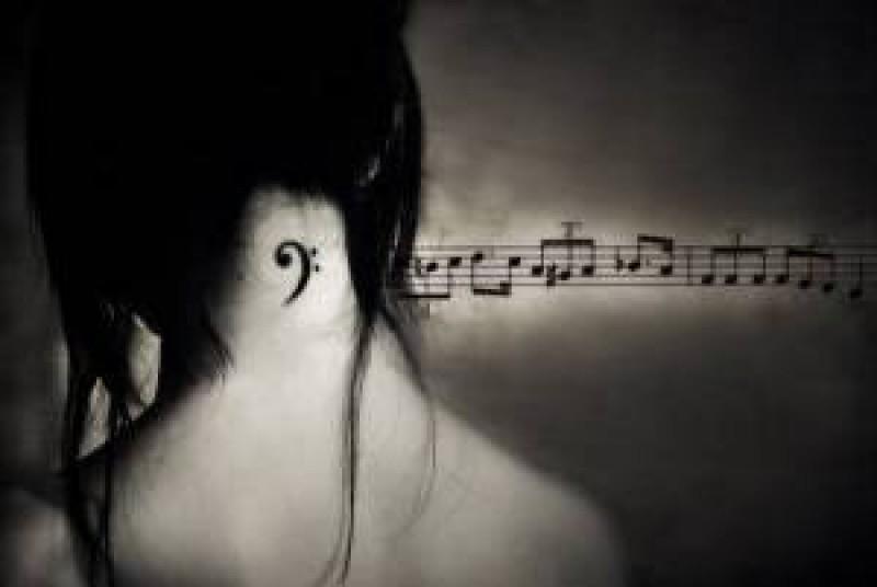Meloterapia si efectele benefice asupra starii de sanatate psiho-emotionala