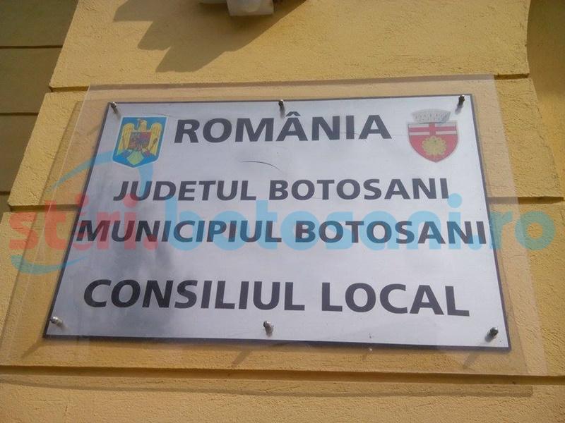 Membrii AGA de la societățile subordonate Consiliului Local, verificați de ANI!