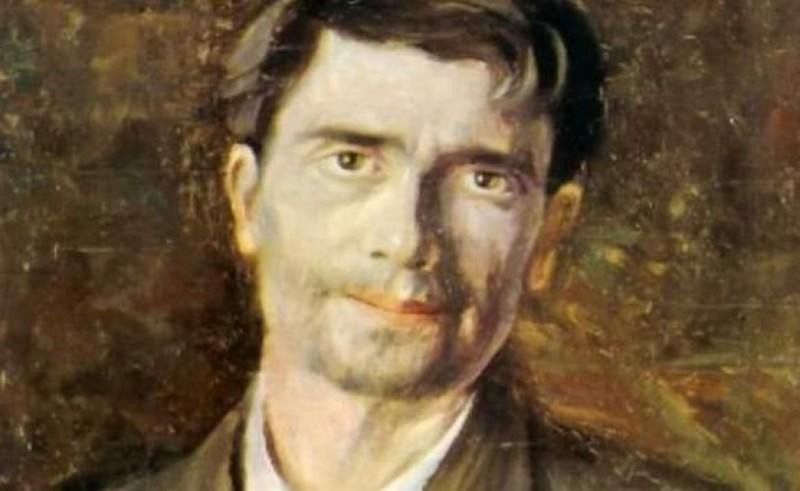 Memoria zilei: 103 ani de la moartea pictorului Ștefan Luchian
