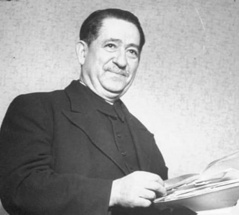 Memoria zilei: 139 de ani de la nașterea marelui om politic, Ion Mihalache