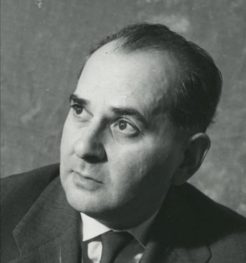 Memoria zilei: 151 de ani de la nașterea matematicianului botoșănean, Simion Sanielevici