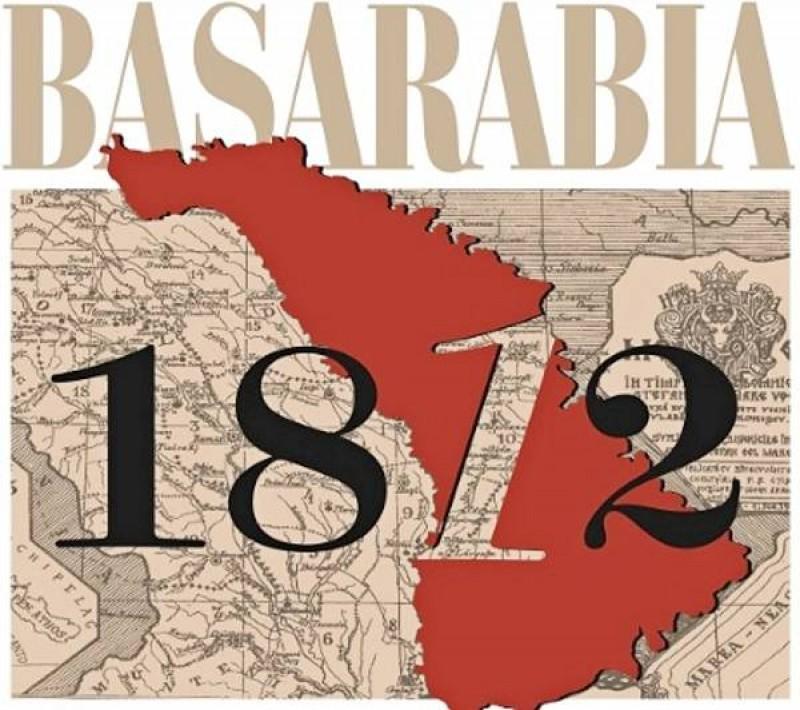 Memoria zilei: 16 mai 1812, ziua în care am pierdut Basarabia