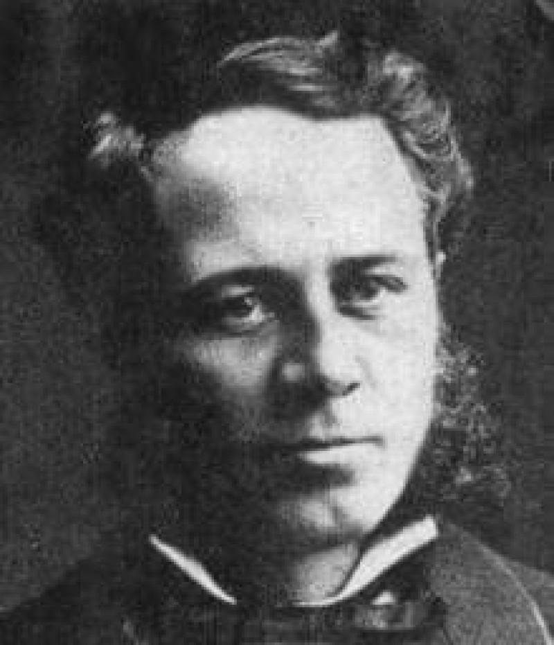 Memoria Zilei: 175 de ani de la nașterea botoșăneanului Dimitrie Brândză, un remarcabil medic, naturalist și botanist român