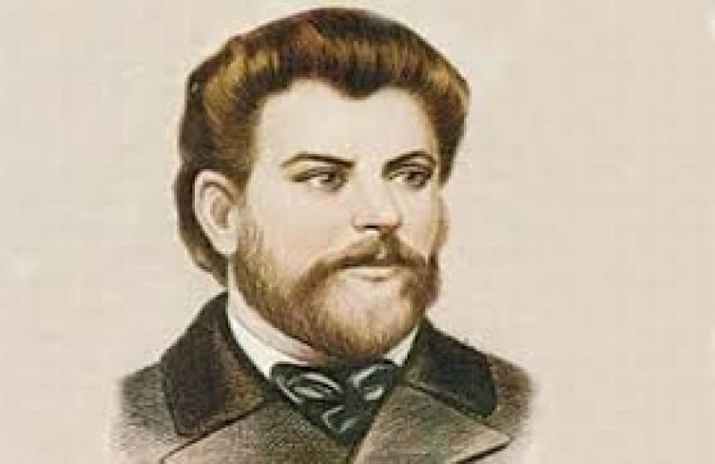 Memoria zilei: 184 de ani de la nașterea lui Ion Creangă, maestrul basmelor, poveștilor și povestirilor românești
