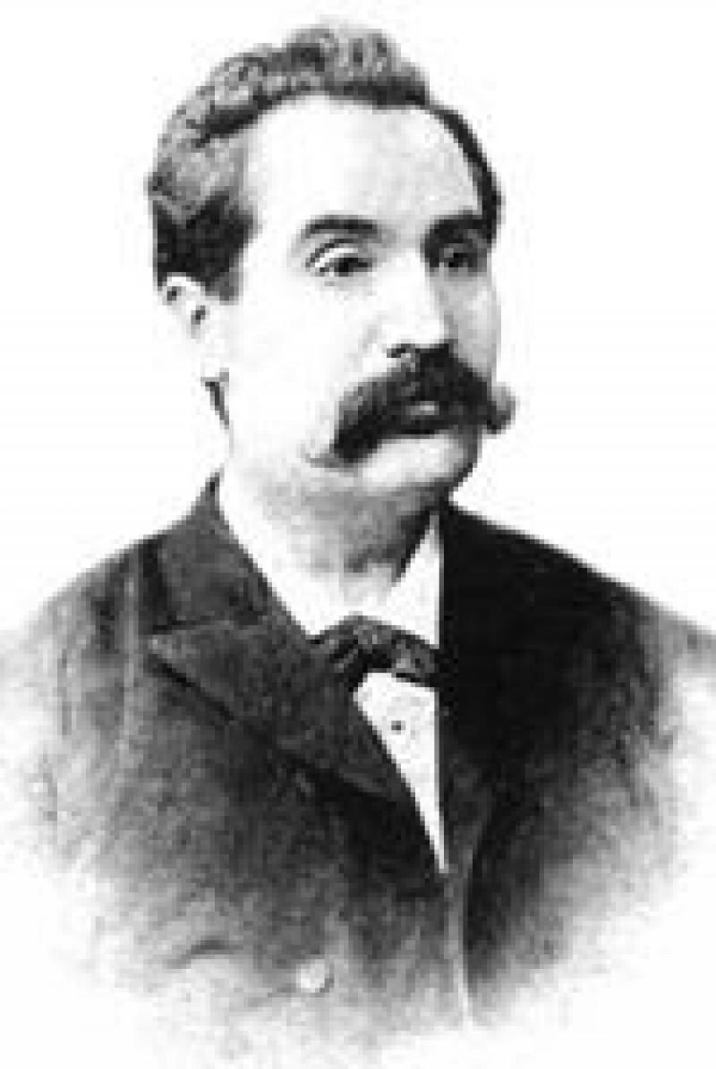 Memoria zilei: 3 iunie 1887 - Eminescu și Focul cel mare din Botoșani!