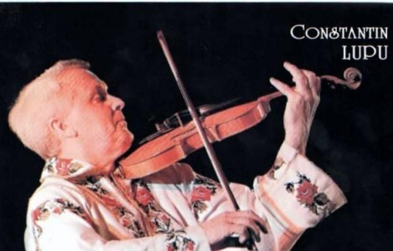 Memoria zilei: 67 de ani de la nașterea lui Constantin Lupu!