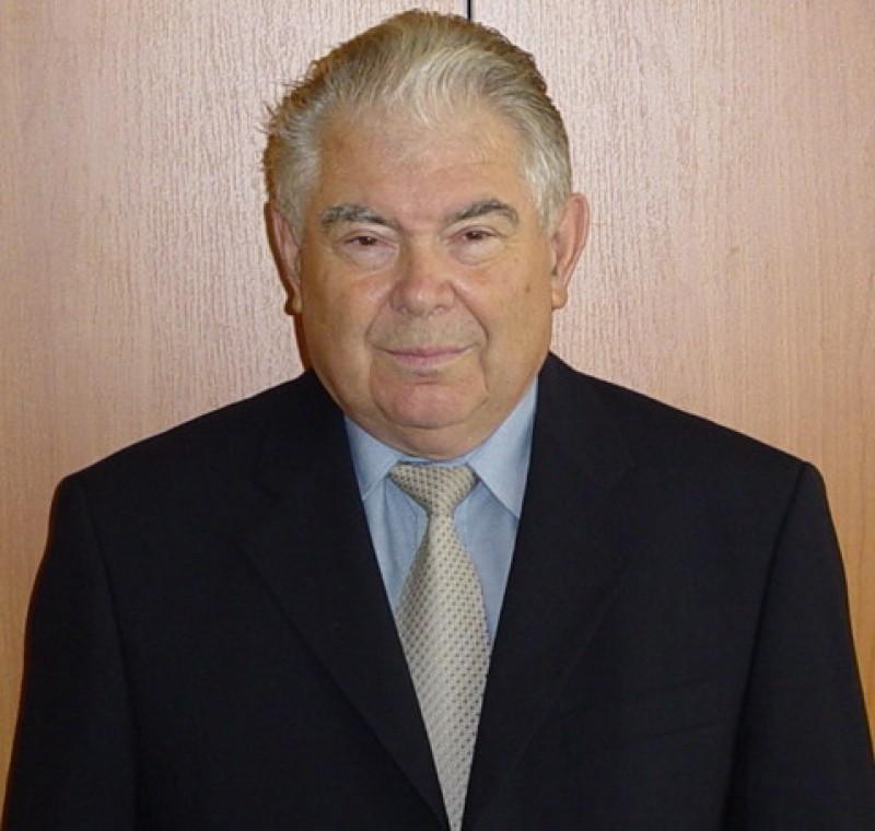 Memoria zilei: Adrian Neculau, creator de școală în psihologia socială, un mărturisitor al lui Hristos!