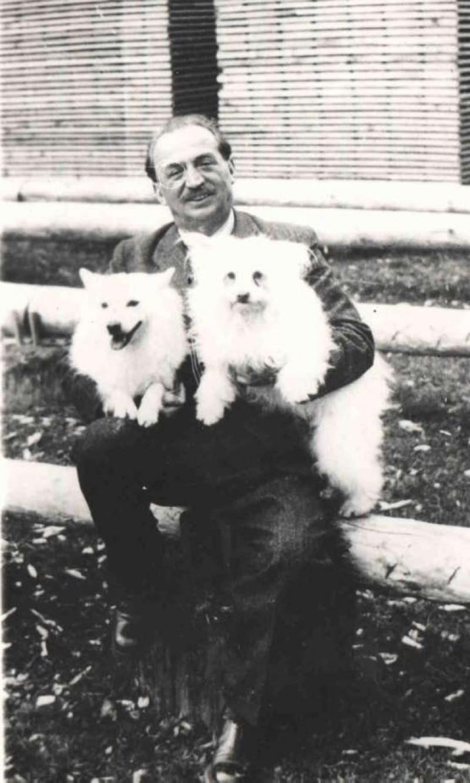 Memoria zilei: Cel mai iubit medic din toate timpurile s-a născut la Botoșani!