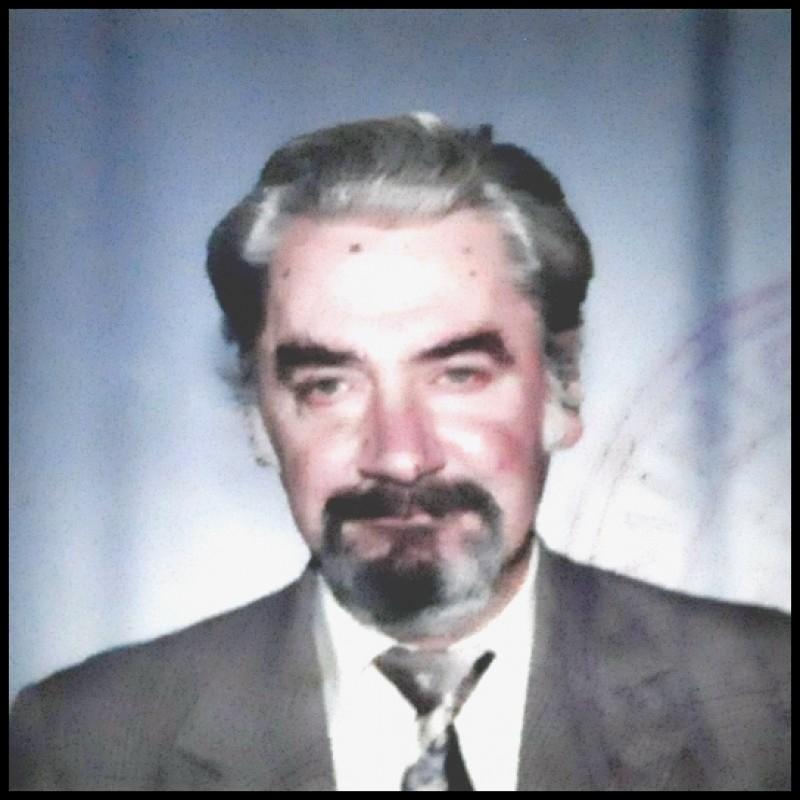 """Memoria zilei: Dorin Glăvan, """"dușmanul poporului"""", ar fi împlinit astăzi 76 de ani!"""